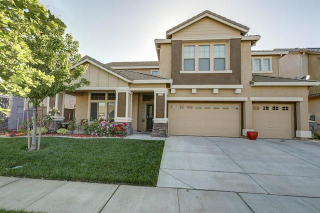 5534 Peach Tree Drive, Marysville, CA 95901 (MLS #18067064) :: The Merlino Home Team