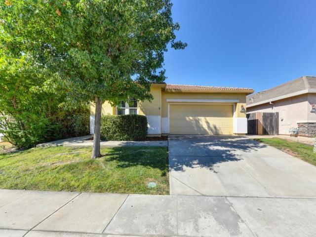 9674 Two Harbors Drive, Elk Grove, CA 95624 (MLS #18067073) :: REMAX Executive