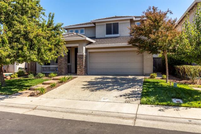 9757 Waterfowl Drive, Elk Grove, CA 95757 (MLS #18067104) :: The Del Real Group