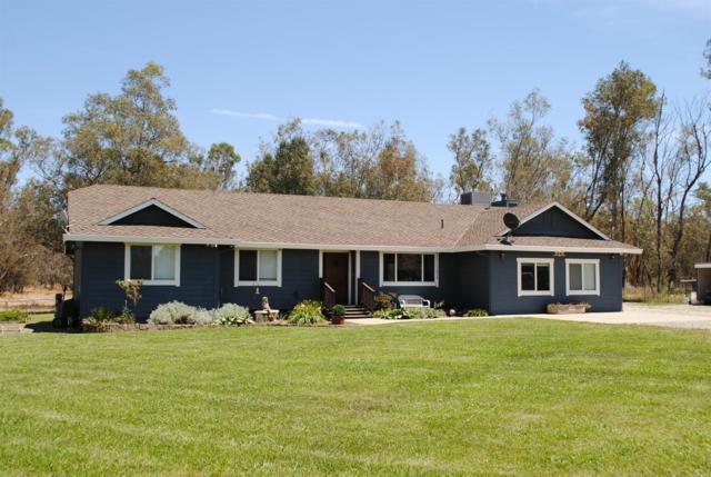 12597 Clay Station Road, Herald, CA 95638 (MLS #18067164) :: The MacDonald Group at PMZ Real Estate