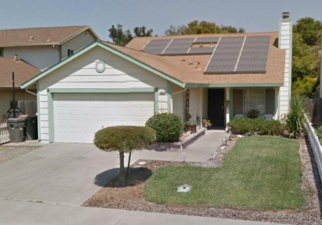 1373 Leo Way, Woodland, CA 95776 (MLS #18067183) :: The Del Real Group