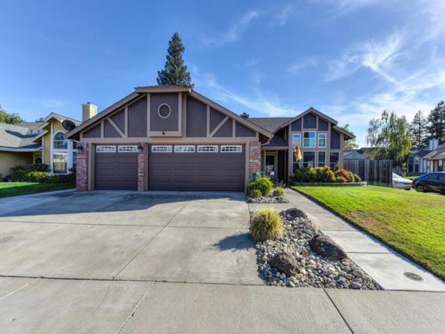 8800 Hollowstone Way, Sacramento, CA 95828 (MLS #18067197) :: REMAX Executive