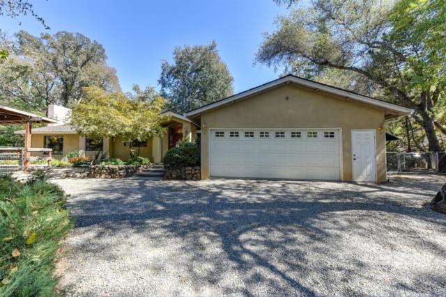 7015 Morningside Drive, Granite Bay, CA 95746 (MLS #18067205) :: REMAX Executive