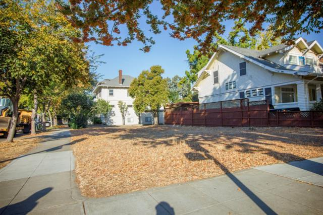 2017 T, Sacramento, CA 95811 (MLS #18067216) :: NewVision Realty Group