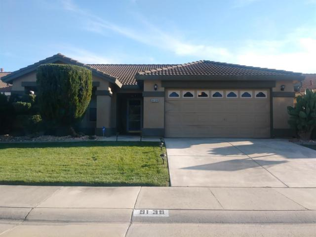 9139 Willowberry Way, Elk Grove, CA 95758 (MLS #18067261) :: The Del Real Group