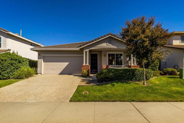 6640 Silver Mill Way, Roseville, CA 95678 (MLS #18067278) :: REMAX Executive