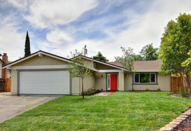 5808 Esrig Way, Sacramento, CA 95841 (MLS #18067310) :: Heidi Phong Real Estate Team