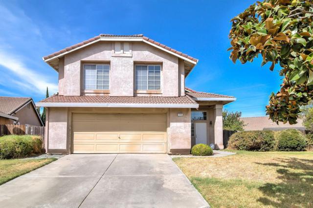 1155 Le Corbusier Court, Stockton, CA 95206 (MLS #18067337) :: Heidi Phong Real Estate Team