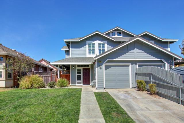 248 Pheasant Court, Woodland, CA 95695 (MLS #18067373) :: The Del Real Group
