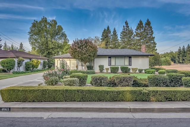 4963 N Duncan Road, Linden, CA 95236 (MLS #18067374) :: REMAX Executive