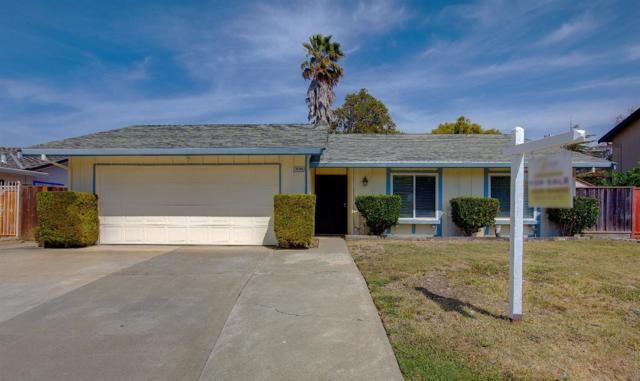 36148 Spruce Street, Newark, CA 94560 (MLS #18067378) :: The Del Real Group