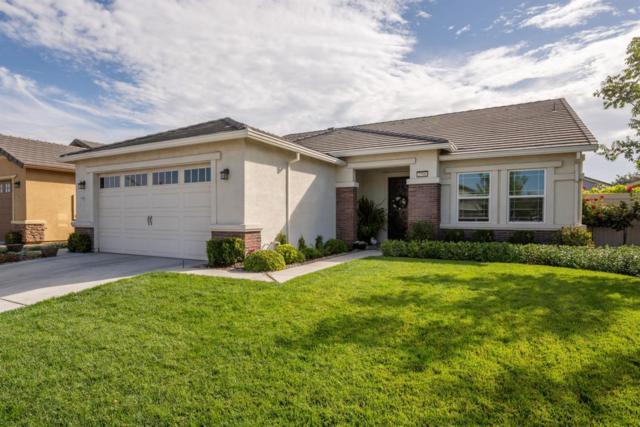 2706 Maple Grove Avenue, Manteca, CA 95336 (MLS #18067380) :: REMAX Executive