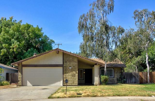 9319 Defiance Circle, Sacramento, CA 95827 (MLS #18067404) :: The Del Real Group