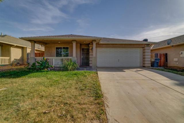 662 John Court, Merced, CA 95341 (MLS #18067456) :: Heidi Phong Real Estate Team