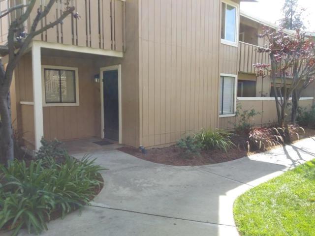 115 Rancho Drive D, San Jose, CA 95111 (MLS #18067457) :: NewVision Realty Group