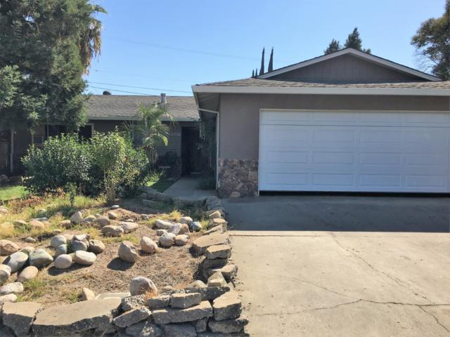 622 Johnson Avenue, Marysville, CA 95901 (MLS #18067537) :: The Merlino Home Team
