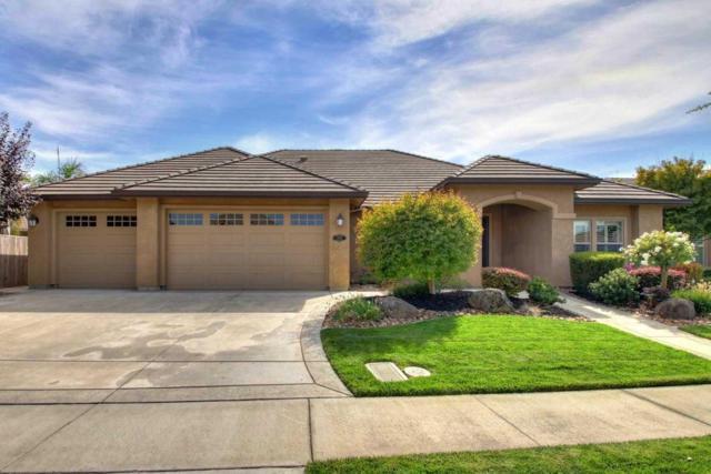 1440 Lexington Drive, Lodi, CA 95242 (#18067543) :: The Lucas Group