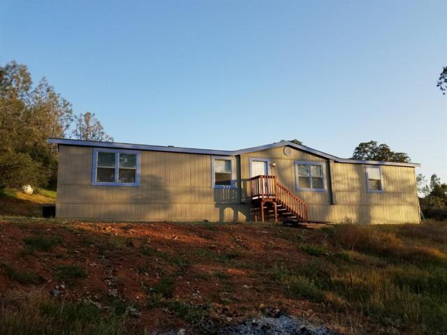 10503 Melody Rd, Smartsville, CA 95977 (MLS #18067557) :: Heidi Phong Real Estate Team