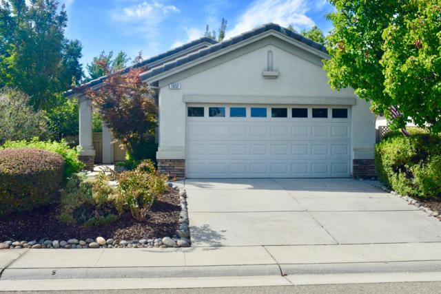 1937 Winding Way, Lincoln, CA 95648 (MLS #18067566) :: The MacDonald Group at PMZ Real Estate