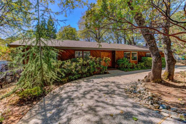 11043 Alta Sierra Drive, Grass Valley, CA 95949 (MLS #18067604) :: The Del Real Group