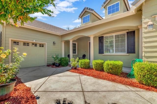2651 Anderson Lane, Brentwood, CA 94513 (MLS #18067709) :: The Del Real Group