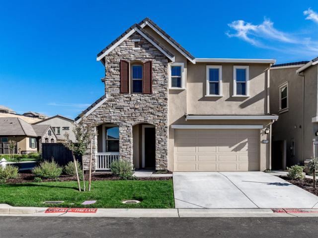 6814 Belfour Lane, El Dorado Hills, CA 95762 (MLS #18067720) :: Heidi Phong Real Estate Team