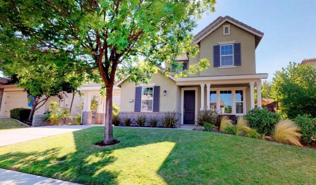 610 Open Range Lane, Rocklin, CA 95765 (MLS #18067739) :: Dominic Brandon and Team