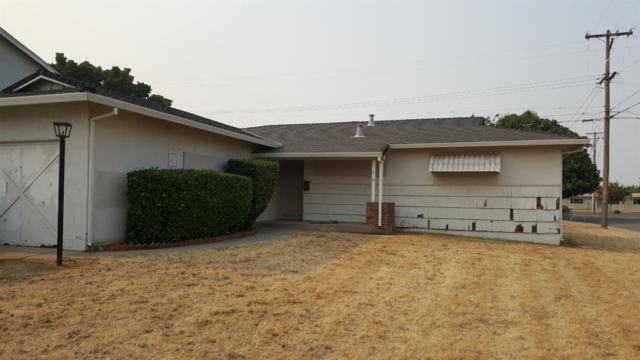 729 Jacobs Street, Marysville, CA 95901 (MLS #18067743) :: The Del Real Group