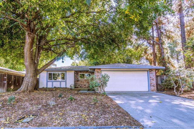 2900 Temple Drive, Davis, CA 95618 (MLS #18067748) :: Keller Williams - Rachel Adams Group
