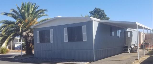7432 Newport Lane, Sacramento, CA 95842 (MLS #18067809) :: REMAX Executive