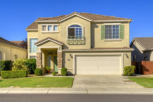 1135 Empire, Manteca, CA 95336 (MLS #18067871) :: Heidi Phong Real Estate Team