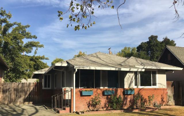 1315 H Street, Marysville, CA 95901 (MLS #18067946) :: Heidi Phong Real Estate Team