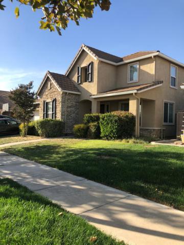 441 Noble Drive, Merced, CA 95348 (MLS #18067951) :: Dominic Brandon and Team