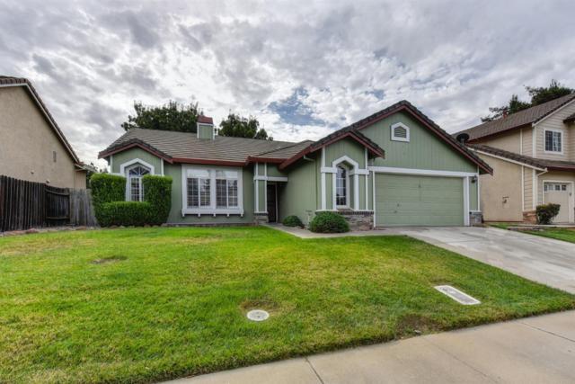 1806 Augusta Lane, Yuba City, CA 95993 (MLS #18067969) :: The Del Real Group