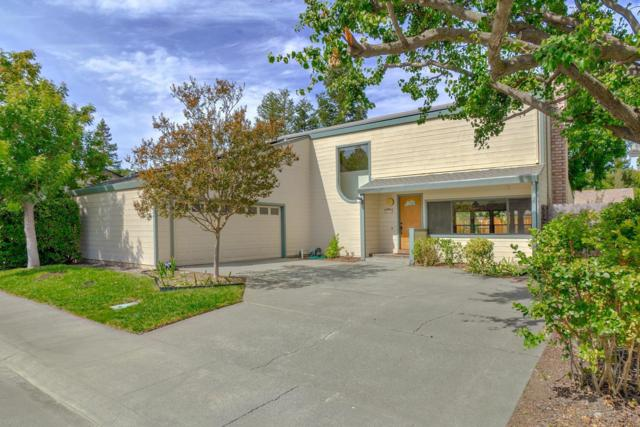 213 Guaymas Place, Davis, CA 95616 (MLS #18067971) :: The Del Real Group