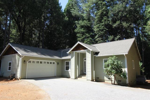 15122 Nugget Street, Nevada City, CA 95959 (MLS #18068034) :: The Del Real Group
