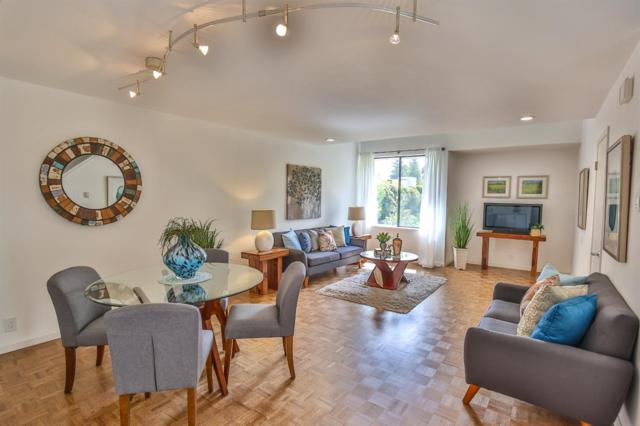909 Alvarado Avenue #25, Davis, CA 95616 (MLS #18068036) :: Dominic Brandon and Team
