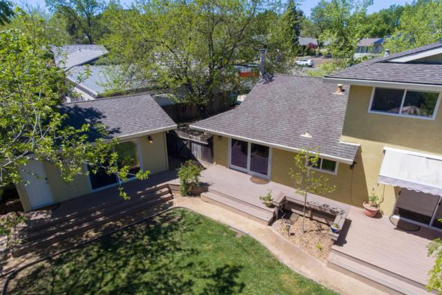 3021 Youngs Court, El Dorado Hills, CA 95762 (MLS #18068039) :: Heidi Phong Real Estate Team