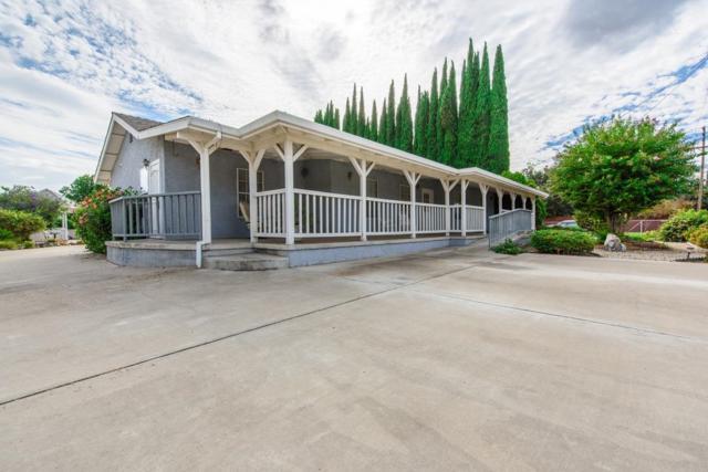 636 Joseph Road, Manteca, CA 95336 (MLS #18068069) :: Heidi Phong Real Estate Team
