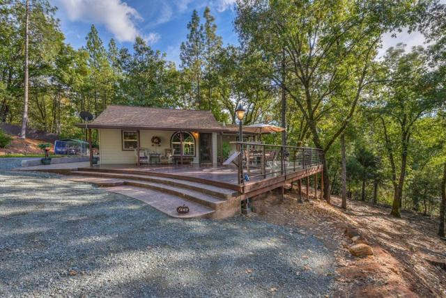 500 Smitty Lane, West Point, CA 95255 (MLS #18068080) :: Heidi Phong Real Estate Team