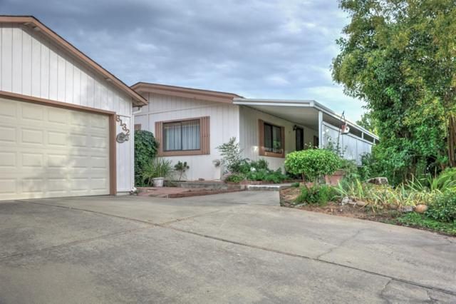 6132 Mame Court, Citrus Heights, CA 95621 (#18068102) :: Windermere Hulsey & Associates