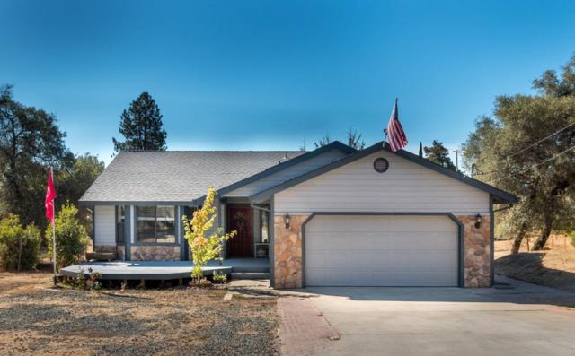 3792 Gypsy Way, Placerville, CA 95667 (MLS #18068104) :: The Del Real Group