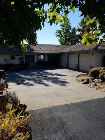 11758 Lakeshore North Drive, Auburn, CA 95602 (MLS #18068132) :: The Del Real Group