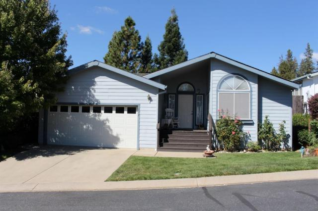 217 Treasurton Street, Colfax, CA 95713 (MLS #18068166) :: Heidi Phong Real Estate Team
