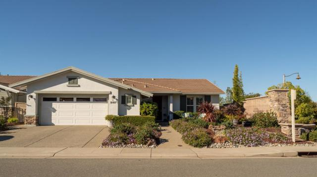 2157 Longspur Loop, Lincoln, CA 95648 (MLS #18068173) :: Heidi Phong Real Estate Team
