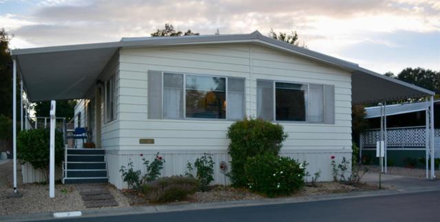 7 Rimma Way, Roseville, CA 95661 (MLS #18068208) :: REMAX Executive