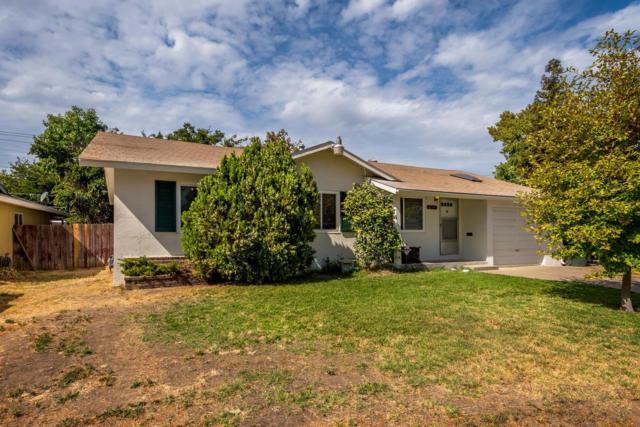 6717 Stoneman Drive, North Highlands, CA 95660 (MLS #18068219) :: Keller Williams - Rachel Adams Group