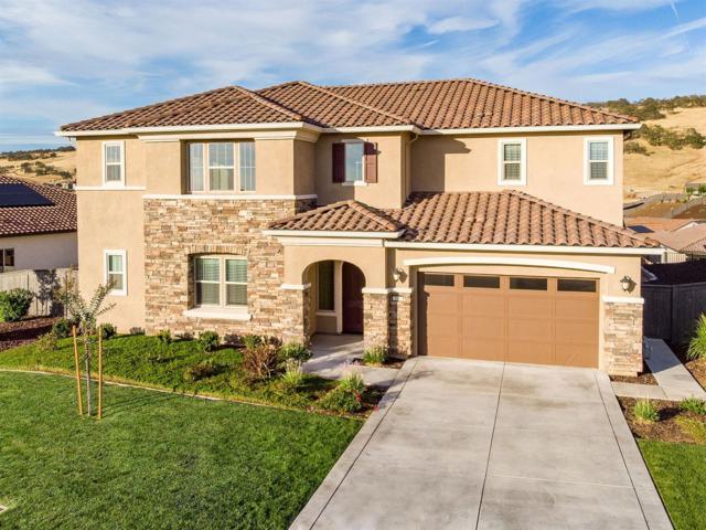 149 Keystone Court, El Dorado Hills, CA 95762 (MLS #18068248) :: Heidi Phong Real Estate Team