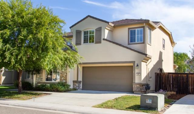 207 Muckross Abbey Court, Lincoln, CA 95648 (MLS #18068253) :: Dominic Brandon and Team