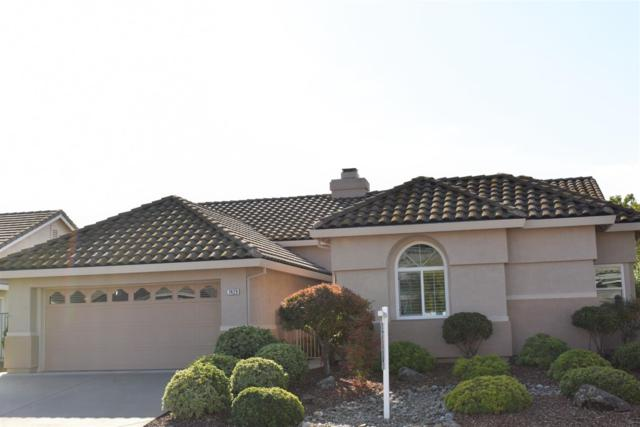 7429 Goose Meadows Way, Roseville, CA 95747 (MLS #18068352) :: The Del Real Group